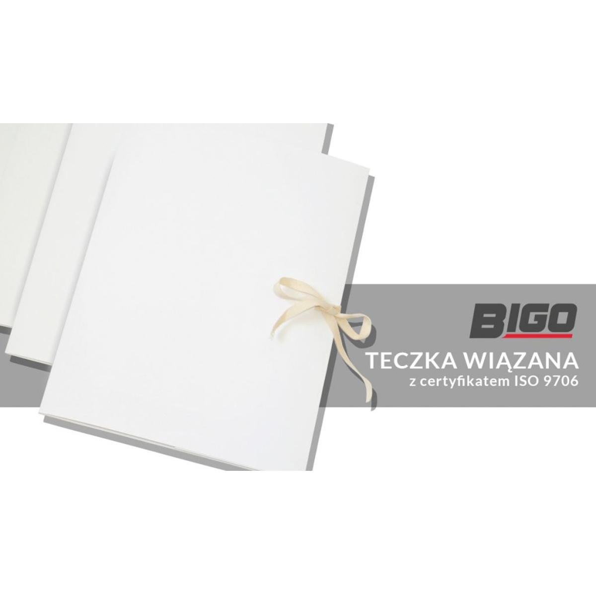 teczka-wiązana-bezkwasowa-ISO-9706