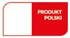produkt-polski