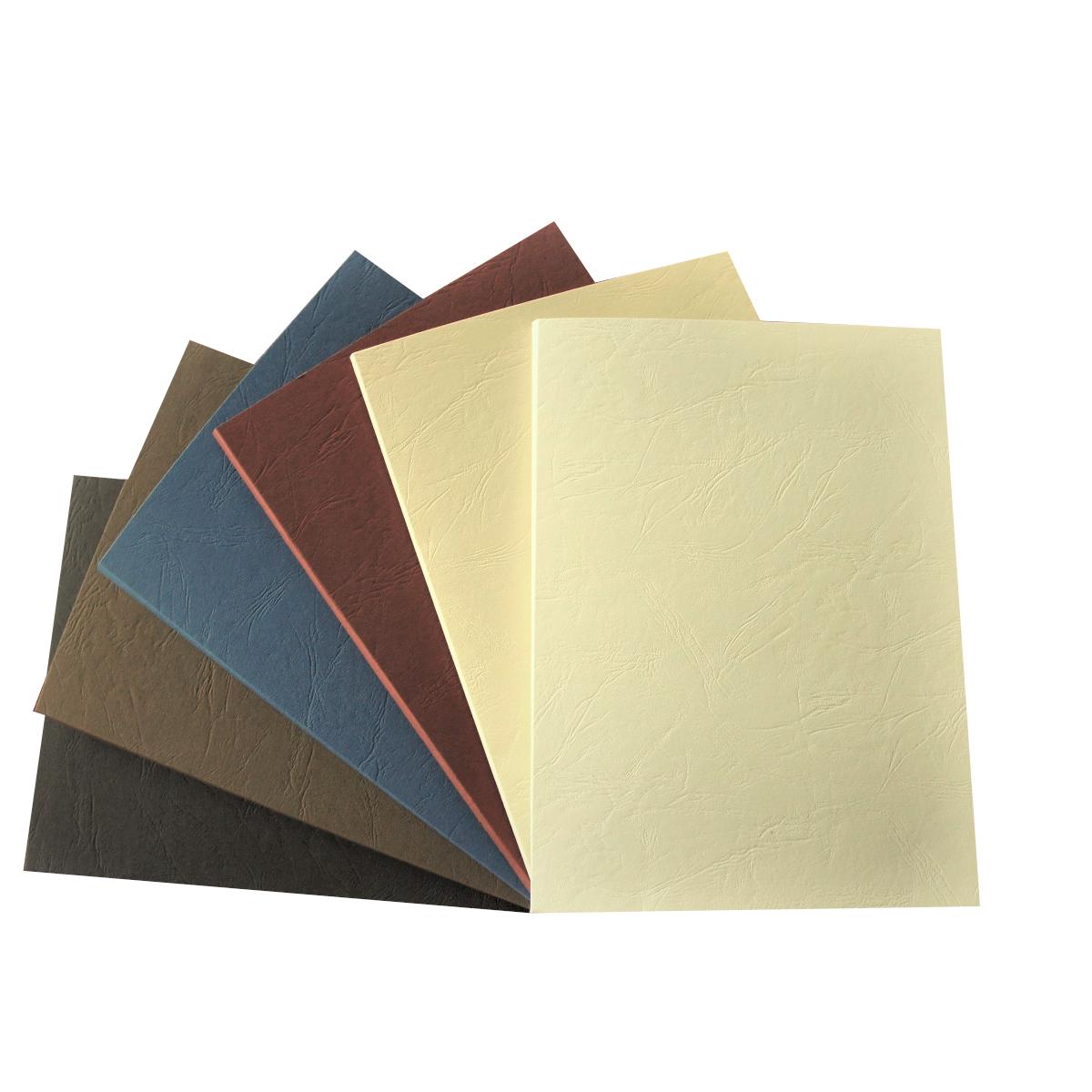 teczka-kartonowa-skóra-zestawienie (3)