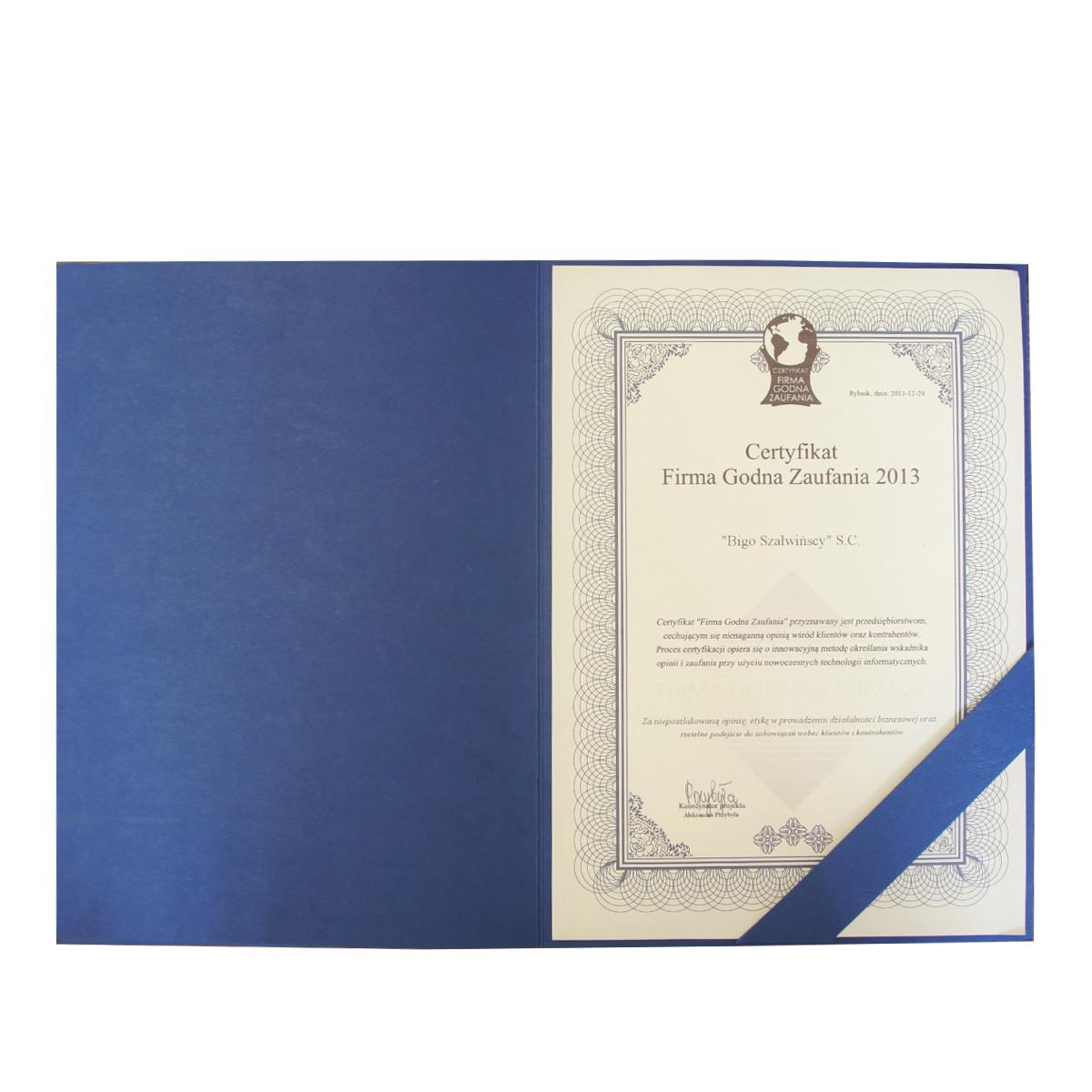 okładka-dyplom-otwarta