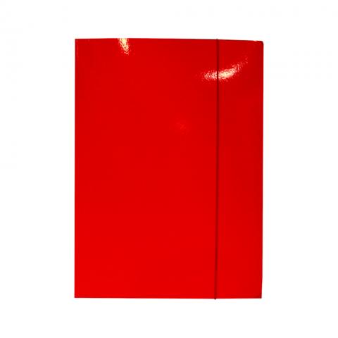 teczka-kolorowa-foliowana