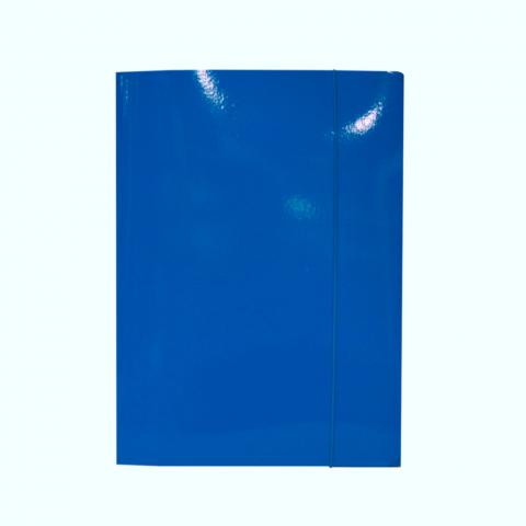 teczka-zgumką-kolorowa-połysk