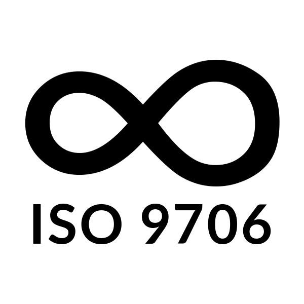 znak-iso-9706-v01