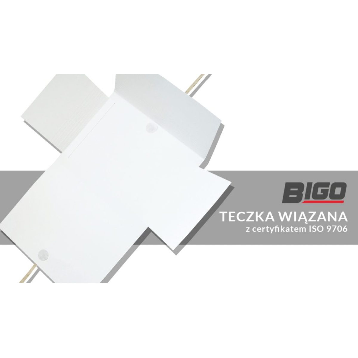 teczka-wiązana-bezkwasowa-iso9706