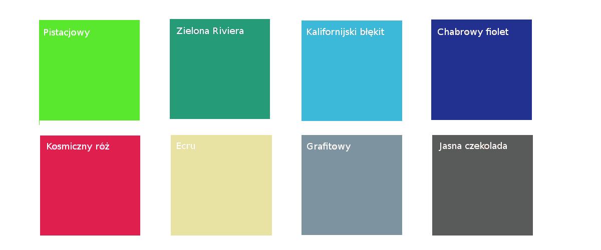 teczki-ofertowe-wzornik-kolorów